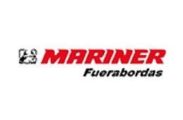 logo-mariner