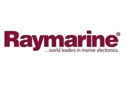 logo-raymarine
