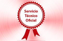 logo--servicio-oficial