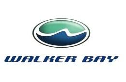 logo-walker-bay