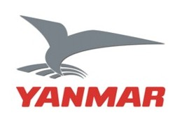 logo-yanmar